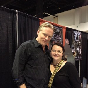 ANTHONY MICHAEL HALL!